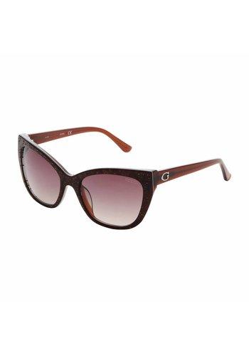 Guess Dames zonnebril Guess GU7438