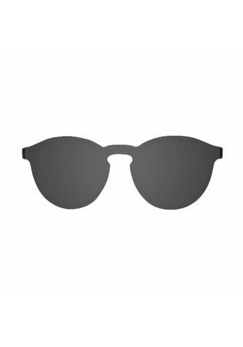 Ocean Sunglasses Unisex Zonnebril Ocean Sunglasses MILAN