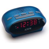 Wekkerradio - ICR-210 - assorti
