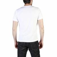 Carrera Jeans 00801A_0047X