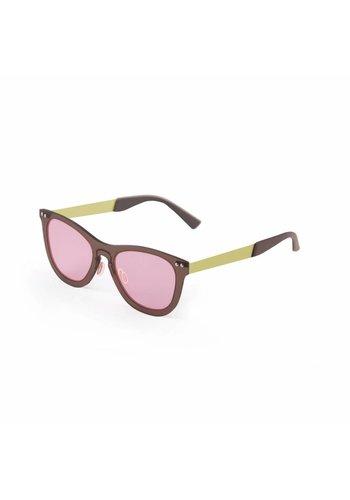 Ocean Sunglasses Ocean Sunglasses FLORENCIA