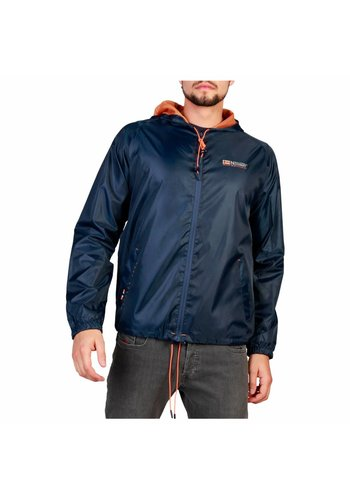 Geographical Norway Homme Jack Boat homme - dk.blue