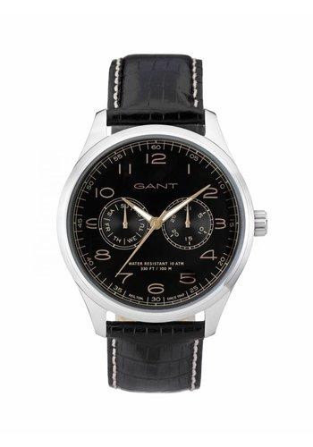 Gant Heren Horloge Gant MONTAUK-DAYDATE