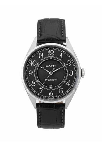 Gant Heren Horloge van Gant CROFTON