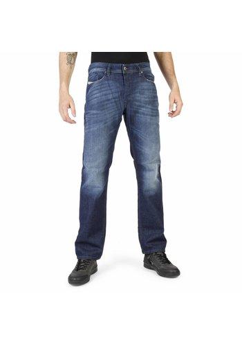 Diesel Heren Jeans Diesel WAYKEE_L32_00S11B