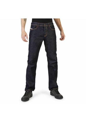 Diesel Heren Jeans Diesel WAYKEE_L32