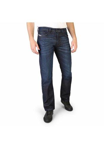 Diesel Heren Jeans Diesel LARKEE-RELAXED_L32