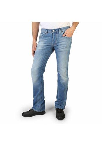 Diesel Heren Jeans Diesel LARKEE_L32_00C06Q