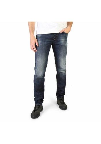 Diesel Heren Jeans Diesel BUSTER_L34