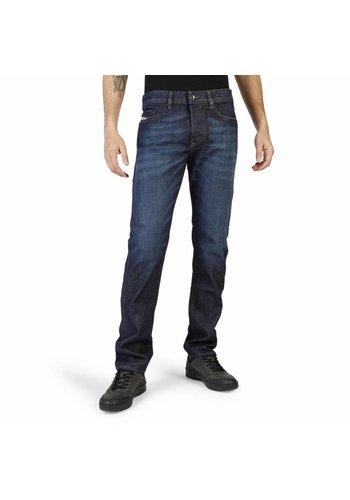 Diesel Heren Jeans Diesel BUSTER_L32