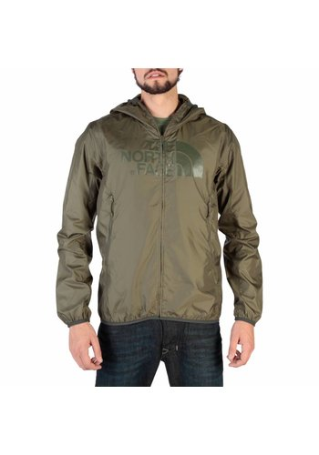 The North Face Heren Jack The North Face