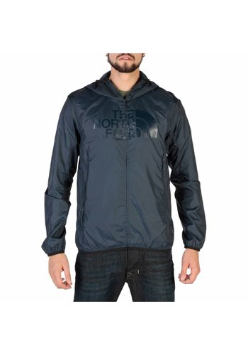 The North Face The North Face T92WAR