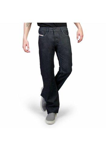 Diesel Heren broek ZATINY_00ADS4_0088Z - blauw