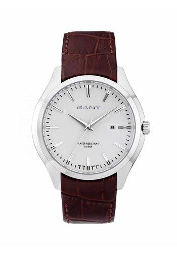 Gant Heren Horloge Gant RIVERDALE