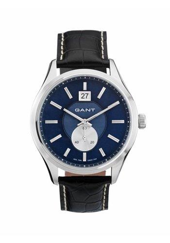 Gant Heren Horloge Gant BERGAMO