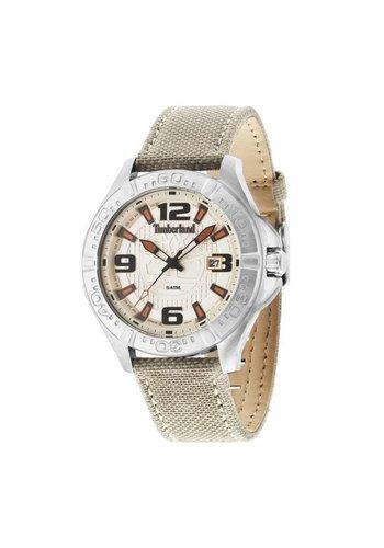 Timberland Heren Horloge Timberland WALLACE_JS