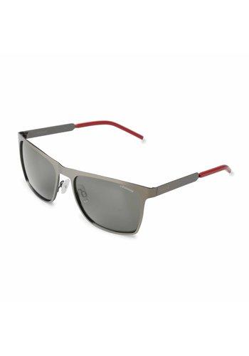 Polaroid Sonnenbrille PLD2046S - grau