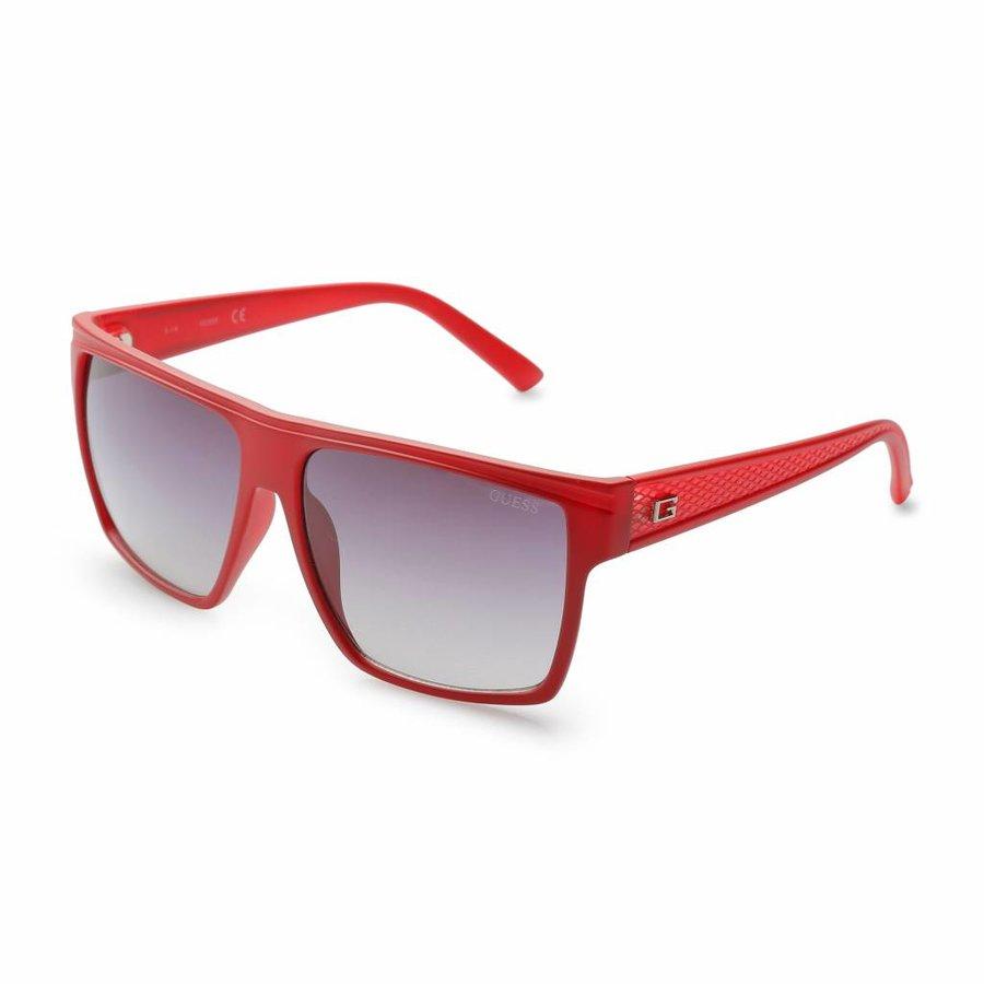 Sonnenbrille GF0158 - rot