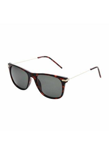 Polaroid 233637 Sonnenbrille - braun