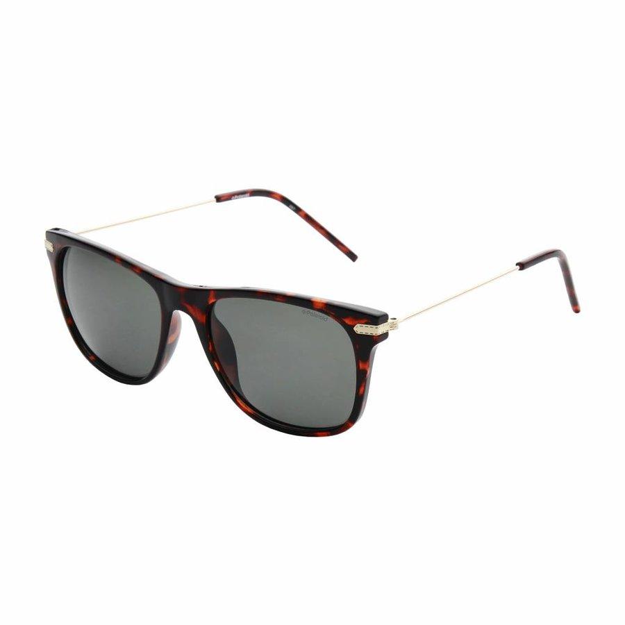 233637 Sonnenbrille - braun