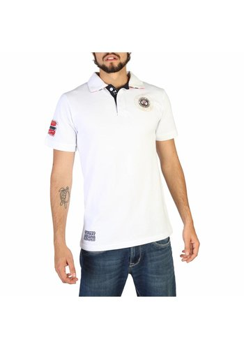 Geographical Norway Geographical Norway Kaytoo_man