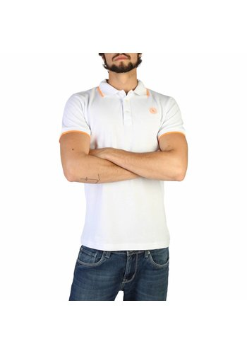 Geographical Norway Heren Polo Shirt Geographical Norway Kilton