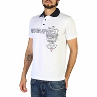 Geographical Norway Kilitary_man
