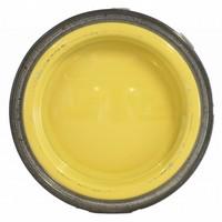 Hoogglans lak - saffraan - 250 ml
