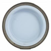 Zijdeglans lak - achat - 250 ml