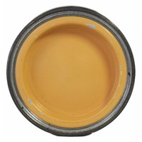 Zijdeglans lak - meloen - 250 ml