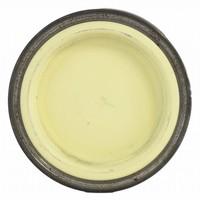 Zijdeglans lak - pastelgeel - 250 ml