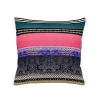 Cushion Fay Multi