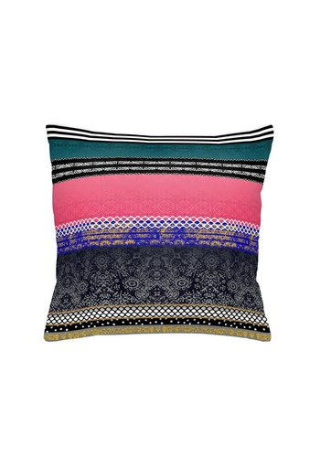 Melli Mello Cushion Fay Multi