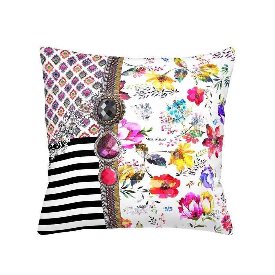 Cushion Aisha Multi