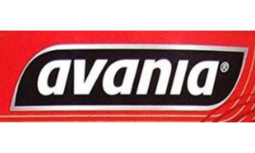 Avania