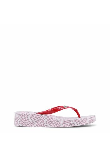 U.S. Polo Assn. Dames Slippers U.S. Polo FILLY