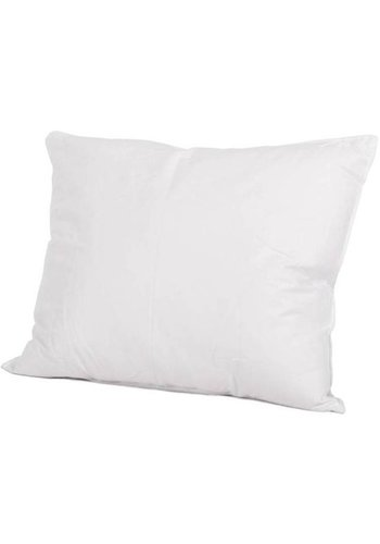Nightsrest Hoofdkussen Night's rest Polar Pillow