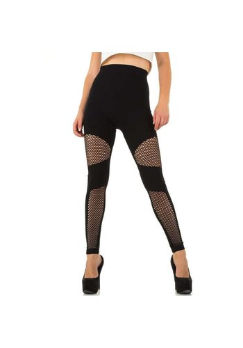 HOLALA Dames Leggings van Holala one size - Black