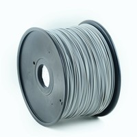 PLA Filament Grey, 1.75 mm, 1 kg