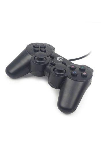 GMB Gaming Manette USB avec vibration