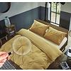 The Supreme Home Collection Bettbezug Supreme Mattinata Sand