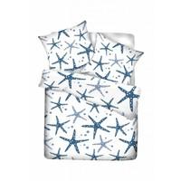 Esmara Dekbedovertrek Starfish