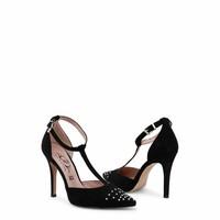 Damen High Heels - schwarz