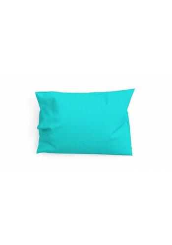 VIP Bedding Bed Slopen VIP  blue 100 % katoen set van 2
