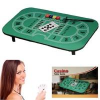 Casino speeltafel - Black Jack
