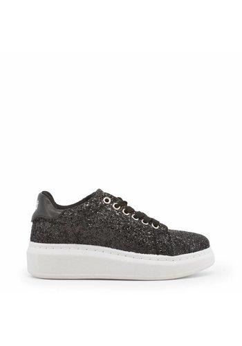Xti Dames Sneakers Xti 046172