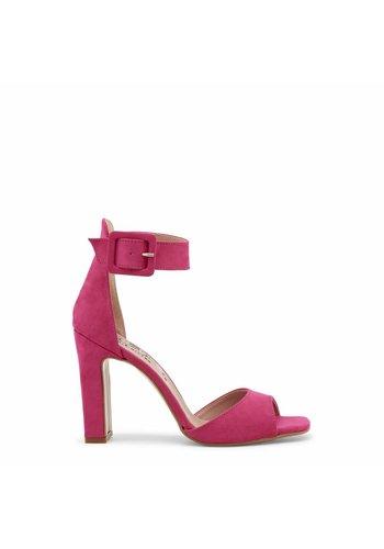 Paris Hilton Dames open schoen met hoge Hak Paris Hilton 1515