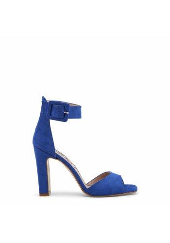 Paris Hilton Mesdames ouvert chaussure avec talon haut Paris Hilton 1515