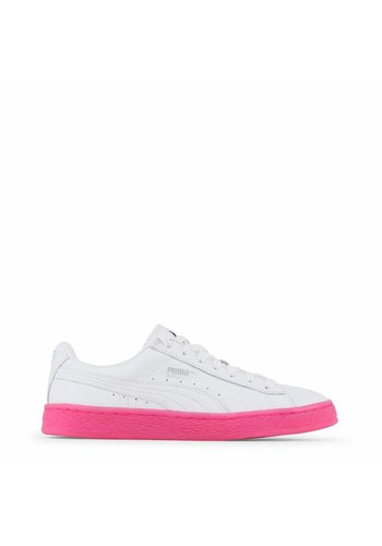 Puma Dames Sneakers Puma 363117