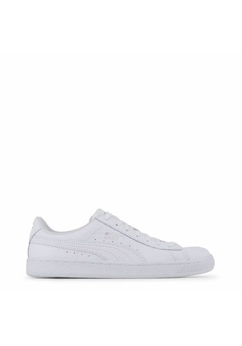Puma Sneakers Puma unisexe